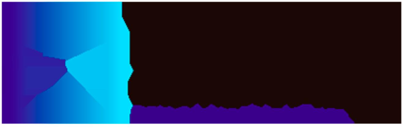 Pasco Comercial S.A.